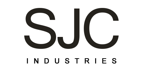 SJC Industries